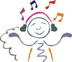 Music can boost your productivity.