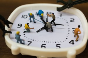 Time is precious so make sure to use it wisely and leave your CV writing to a professional CV writing service.