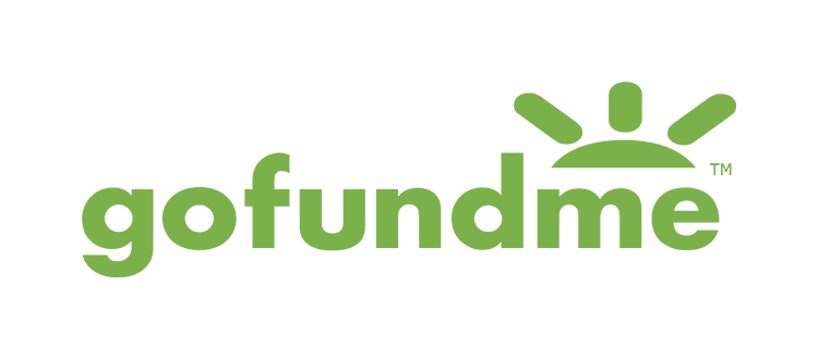 GoFundMe Campaign for Covid Orphans - Donate now!