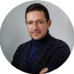 Juan Manuel Parra - Advisory board Linkingpress