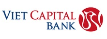 Viet Capital Bank