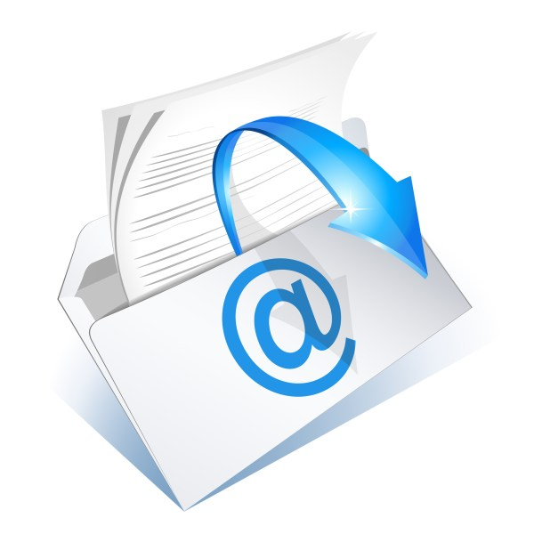 noi dung email marketing