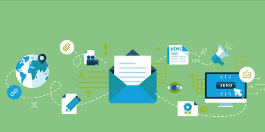 thiet ke email marketing chuyen nghiep