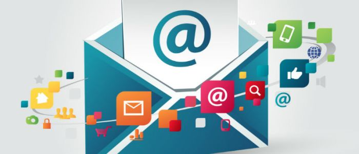 5 Kinh nghiệm làm Email Marketing từ Linkleads
