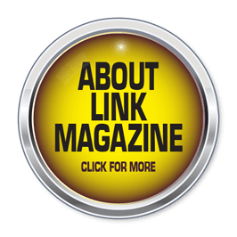 Button About Link
