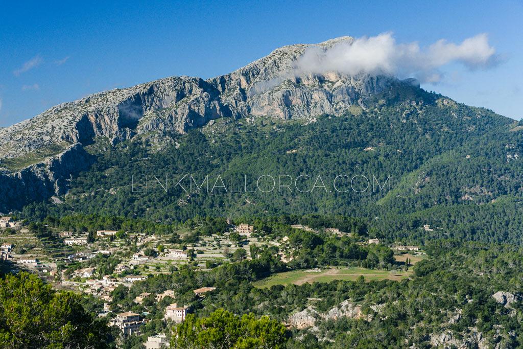 puig-galatzo-mallorca-senderismo-montana