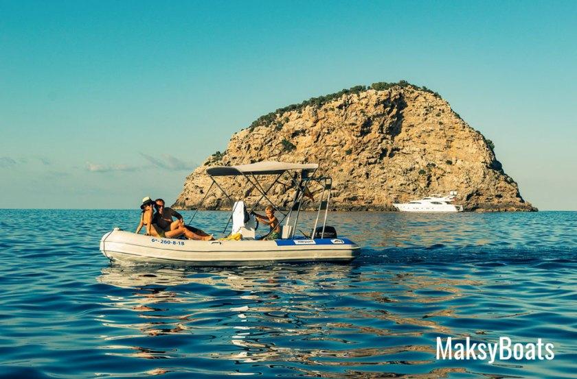 alquilar-barco-sin-licencia-mallorca