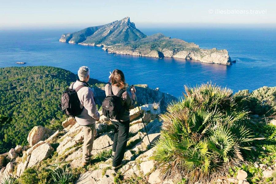 isla-dragonera-mallorca-parque-natural-senderismo