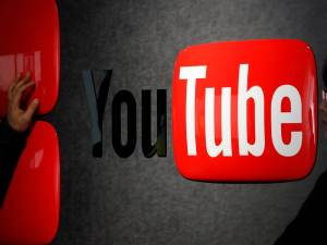 5 YouTube Hacks to Drive Traffic to sites