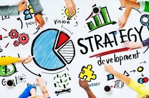4 Underrated Strategies For Business Marketing