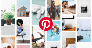 Why You Need Pinterest to Increase Traffic