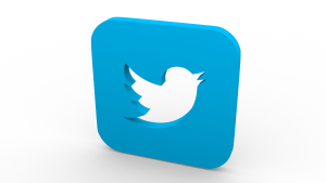5 Twitter Hacks To Increase Your Site Traffic