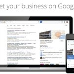 Google My Business Guide For Companies