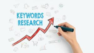 Keyword Analysis Hidden Secrets