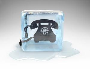 6 Cold Call Tactics You Need