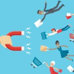 Outbound Marketing Campaigns For Brands