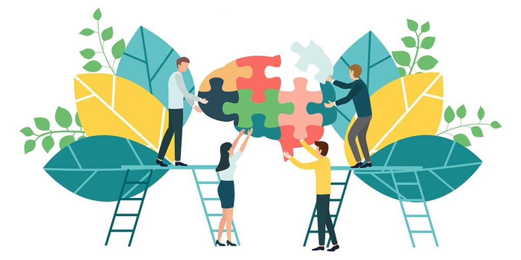 Leadership Strategies