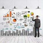 6 Entrepreneur Practices To Avoid Crashes