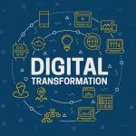 Digital Transformation Tips For Brands