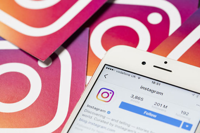 Ways to Increase Brand's Instagram Followers