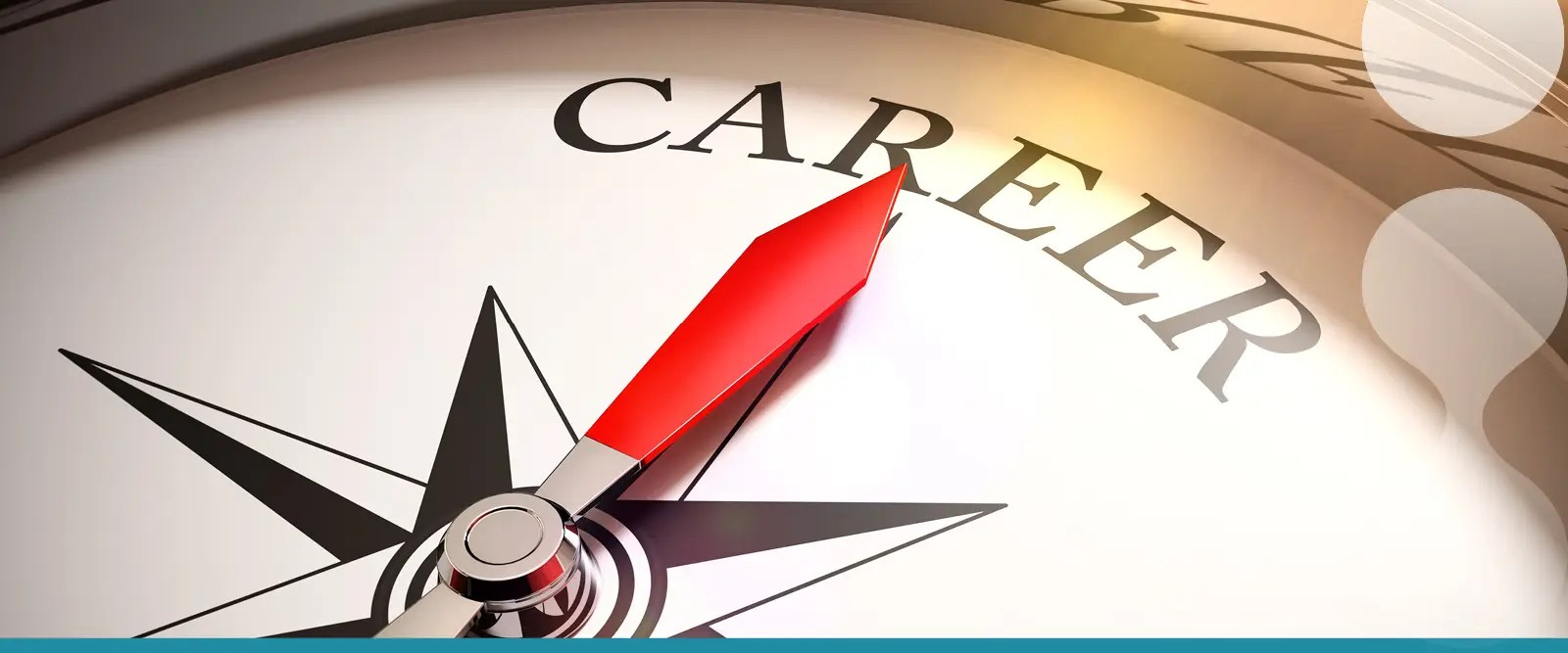 Blog linkpas December healthcare hiring branded