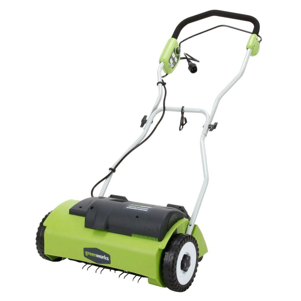 Can You Rent An Aerator From Lowes Ideas Link Pico