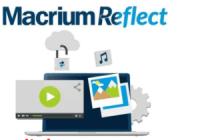 Macrium Reflect 7.3.5365 Crack License Key + Keygen 2021 Free Download (Portable)