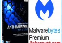 Malwarebytes 4.3.0.210 Premium Crack Serial Kay 2021 Free Download (Win/Mac)