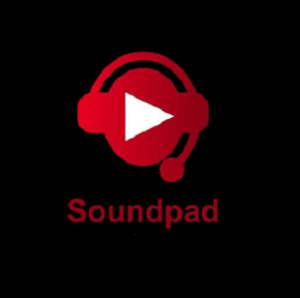 SoundPad 4.1 Crack Torrent With Serial Key 2021 Free Download