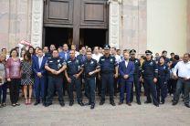 MISA DIA DEL POLICIA MUNICIPAL (8)