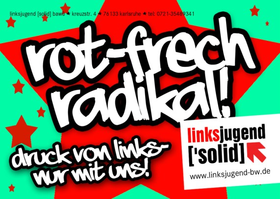 solid_rot_frech