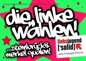 solid_linke_wählen