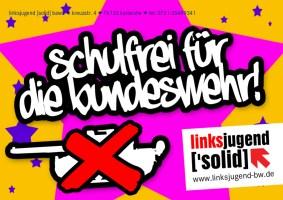 solid_schulfrei