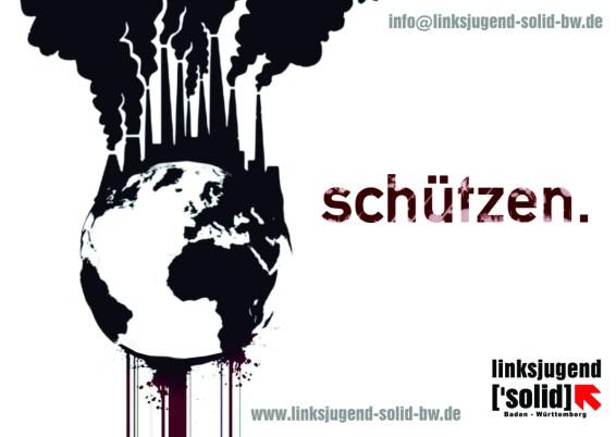 Schützen (Postkarte)