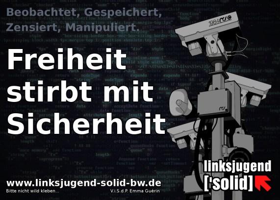 sticker_a7_überwachung_version2