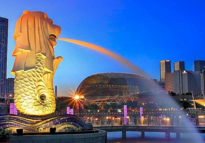 Singapore Local Business Listing Sites List 2021