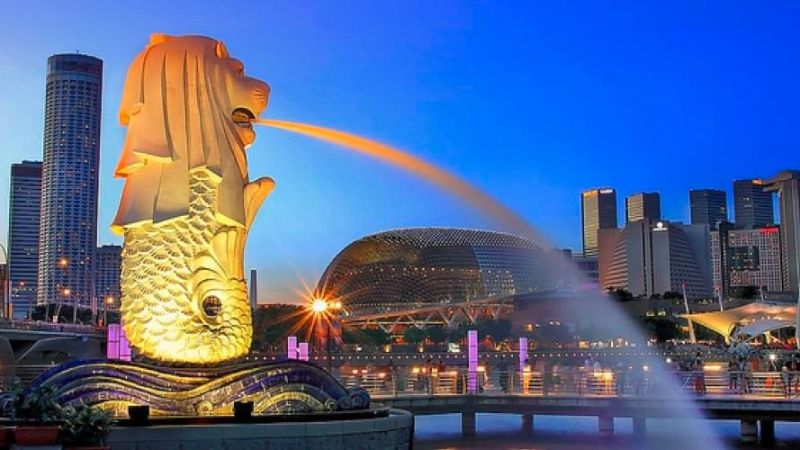 Singapore Local Business Listing Sites List 2021