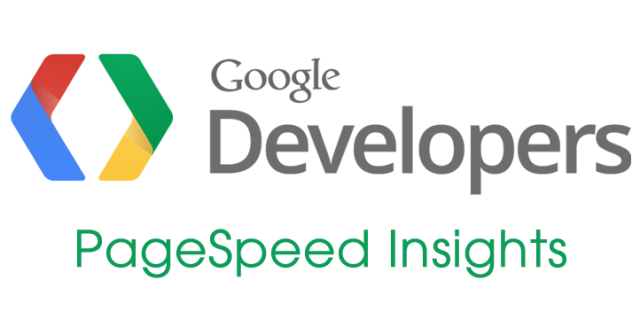 Page Speed as a google ranking factor