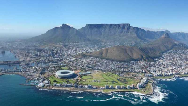 South African Local Business Listing Sites 2021