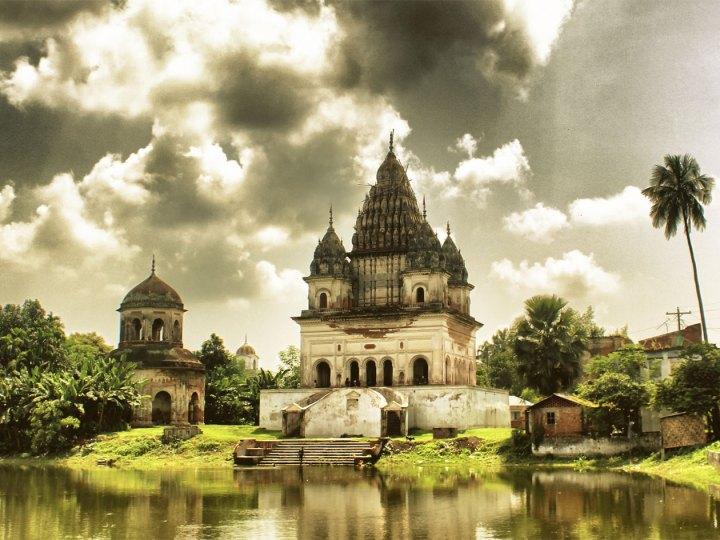 55+ Free Bangladesh Business Listing Sites List 2020