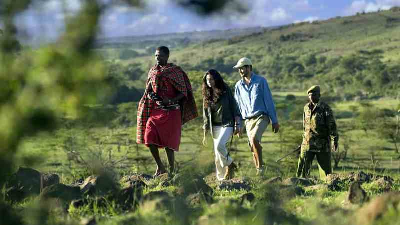 Kenya Business Listing Sites 2019