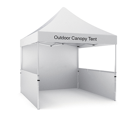 What is the best pop-up Canopy Tent