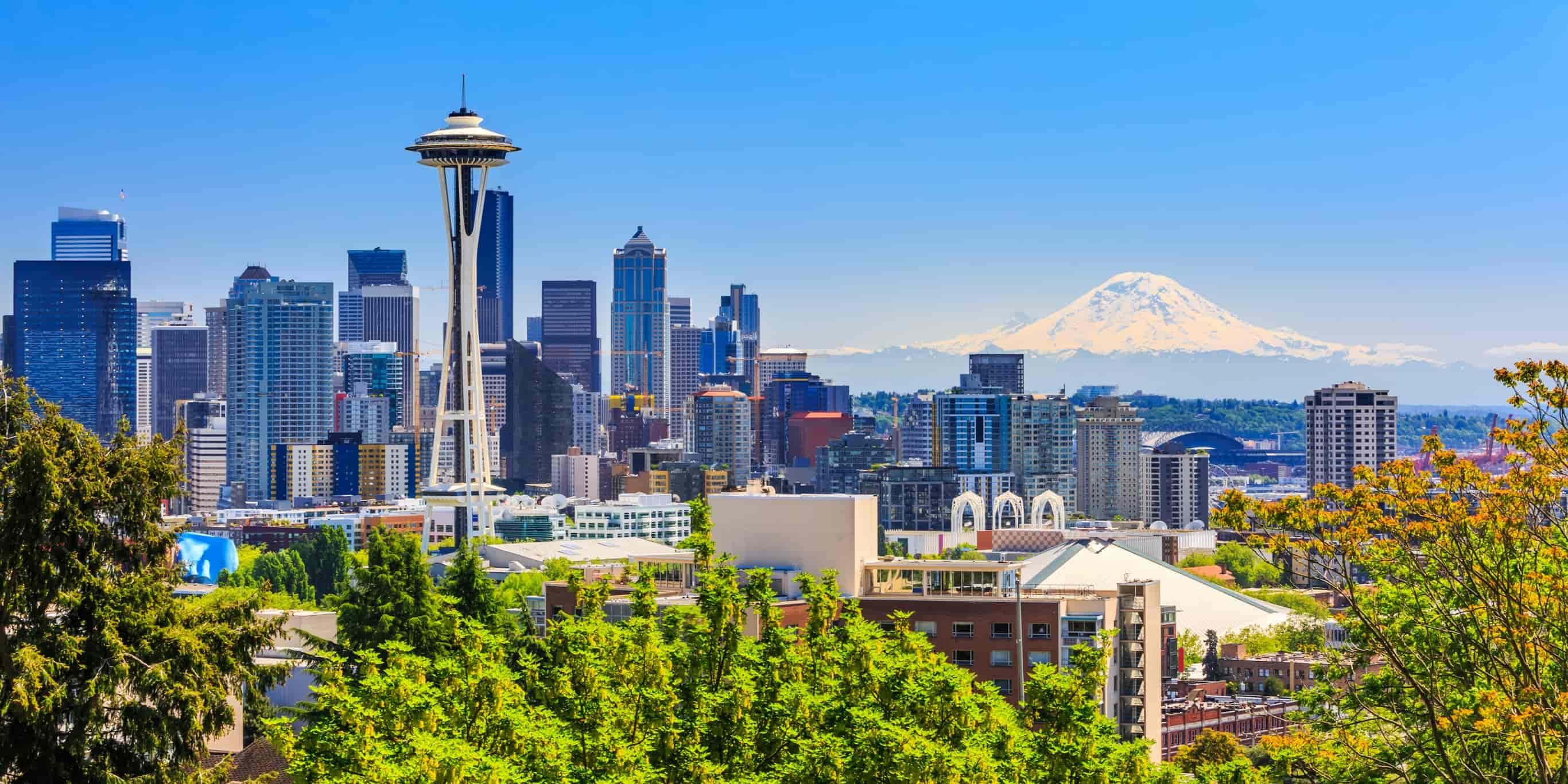 55+ Free Business Listing Sites List USA 2021