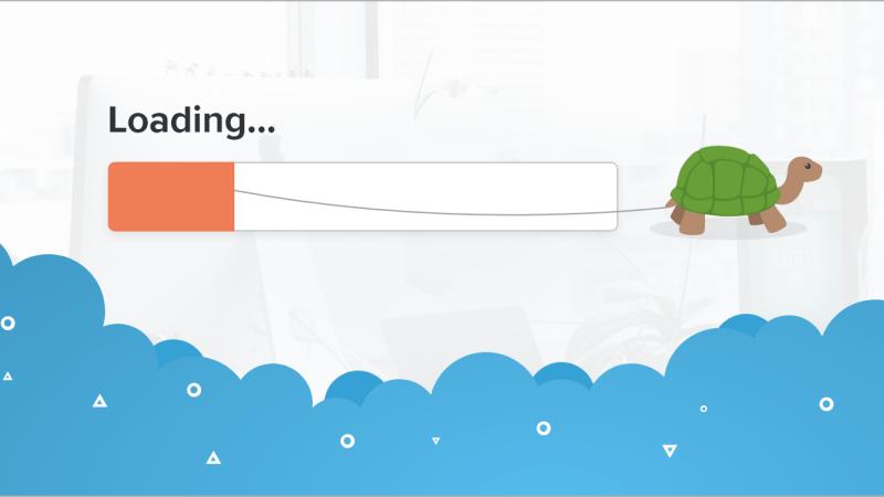 Htaccess - Wordpress website loading optimization