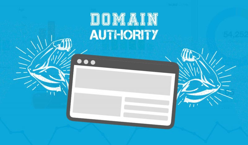 Top FREE Domain Authority Checker Tools List 2020