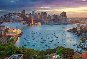 Social Bookmarking Sites Australia