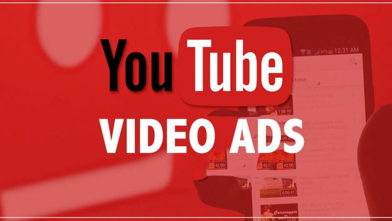A Complete Guide to Using Youtube Ads to Grow Your Business