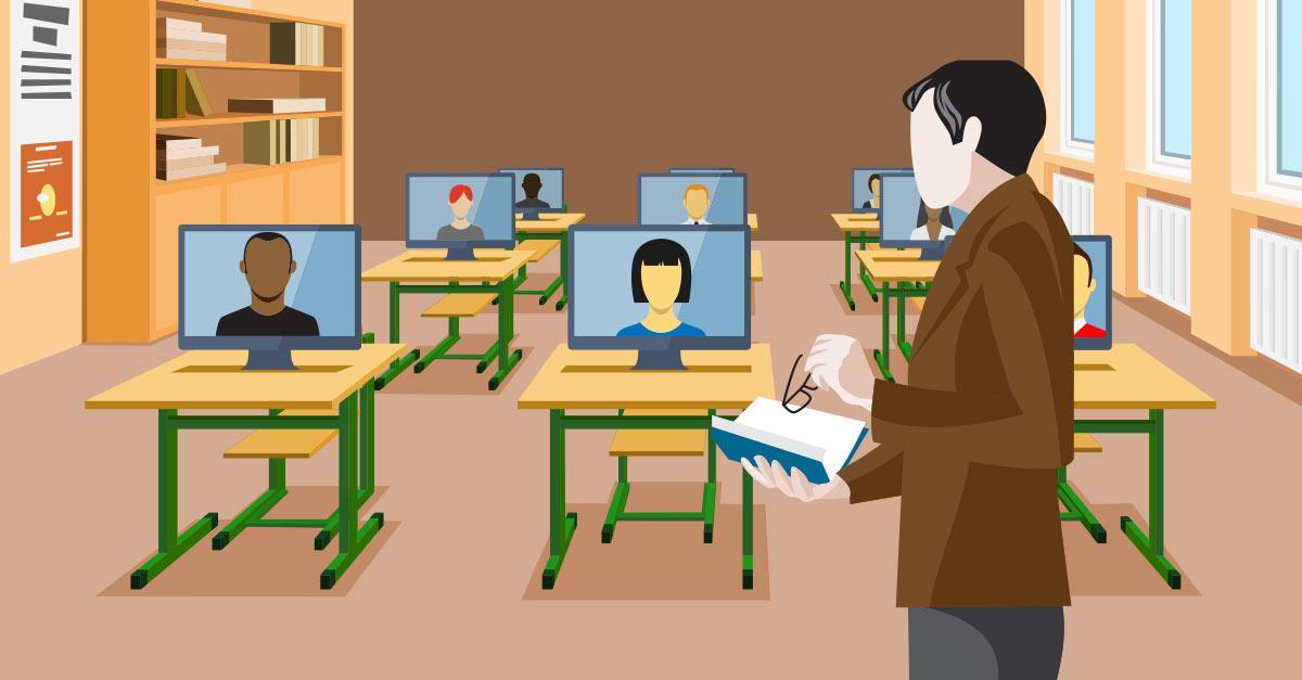 Education-Guest-Posting-Sites-List-linkskorner