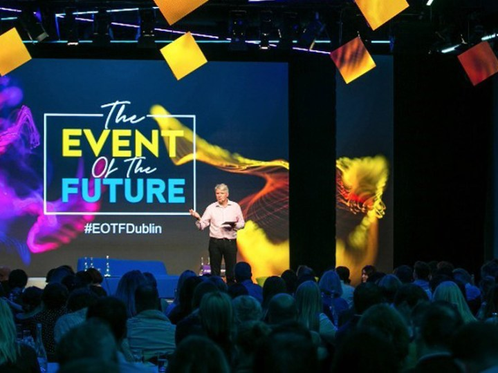 Trends Shaping the Future of Events and Invitations and How You Can Align with It