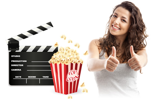 The Best Way to Convert Audio to Video Online